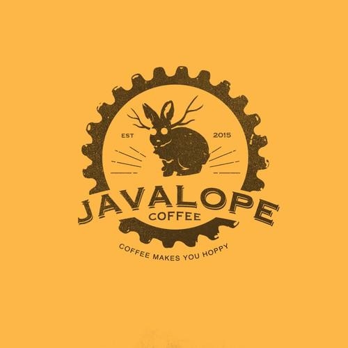 Javalope Coffee