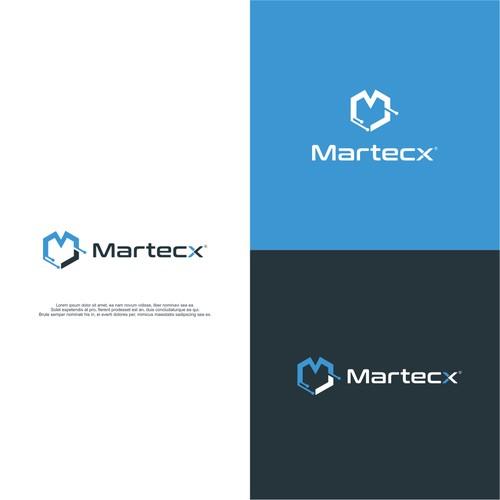 Martecx