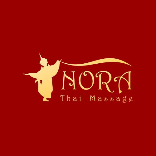 NORA Thai Massage