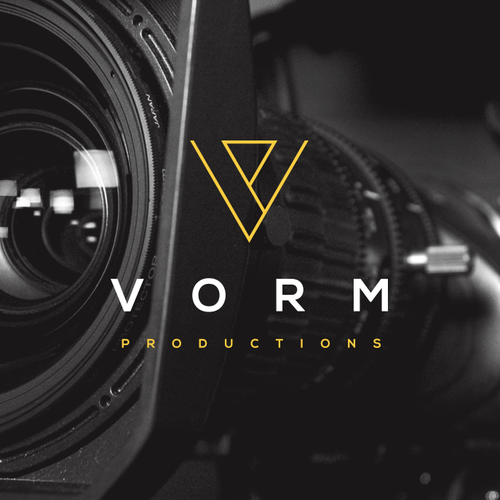 logo entry for production company