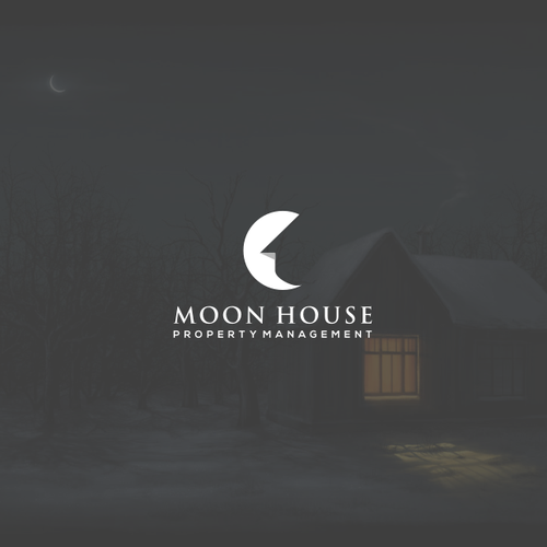 Moon House Property Management
