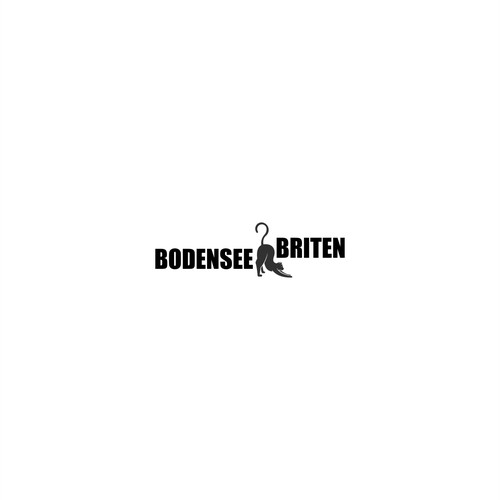Bodensee Briten