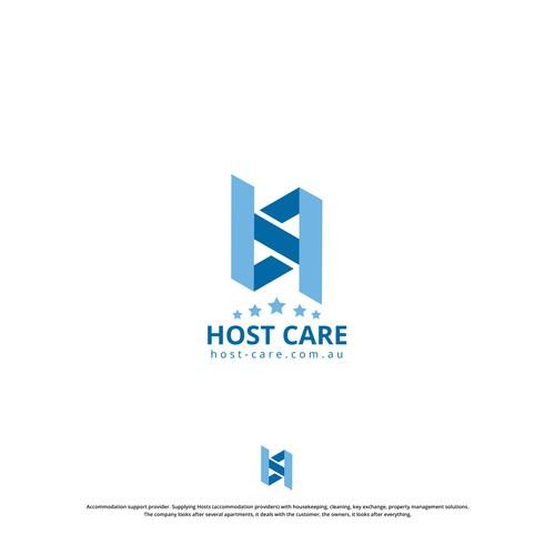 Host Care