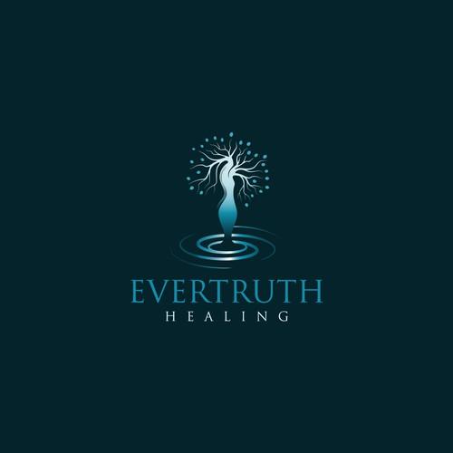 Evertruth Healing