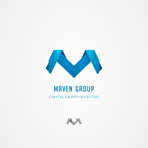 Maven Group Capital Group Investasi
