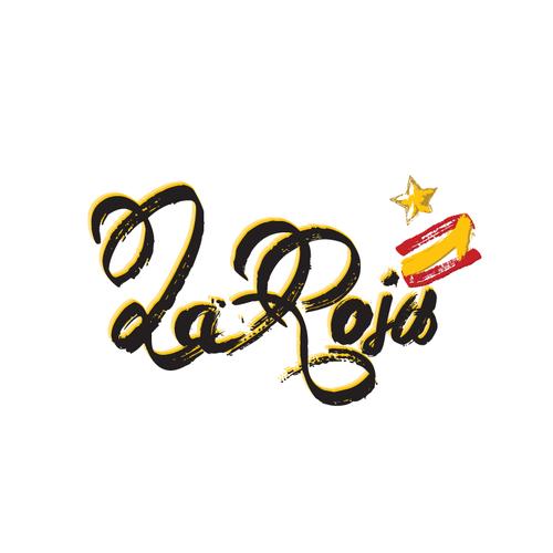 Community Contest: Un símbolo no oficial para los campeones del mundo: La Selección Española