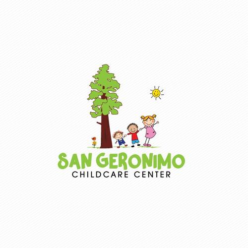 San Geronimo Childcare Center