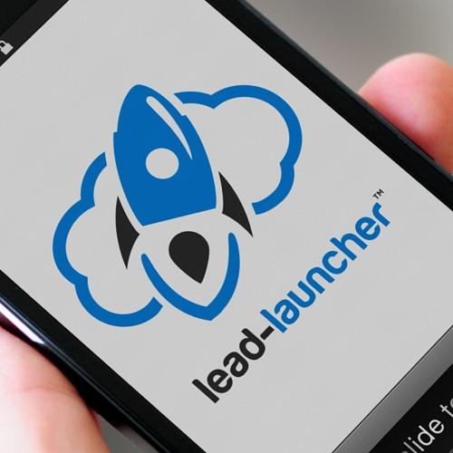 LeadLauncher