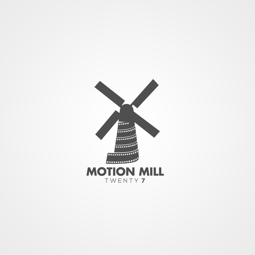 Motion Mill