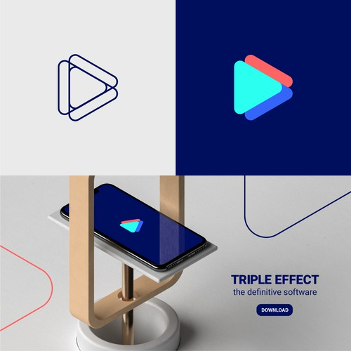 Triple Effect