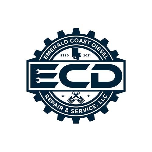 Emerald Coast Diesel Repair & Service, LLC