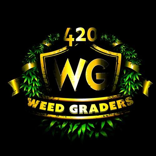 WEED GRADERS