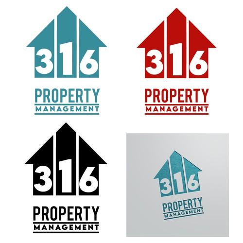 316 Property Management