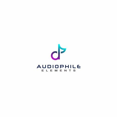 Audio phile Element logo