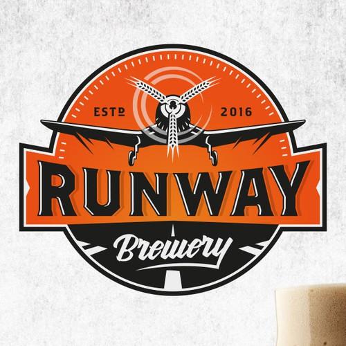 Runway Brewery