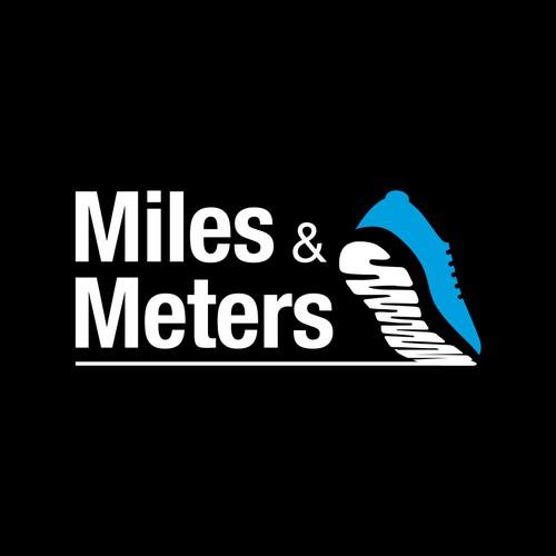 MILES & METERS