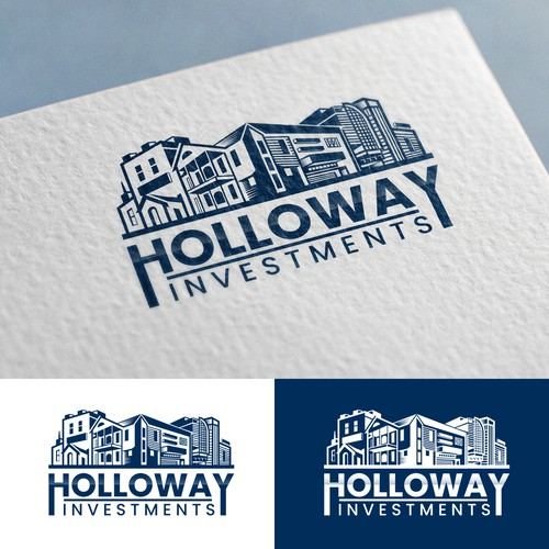 Holloway Investments