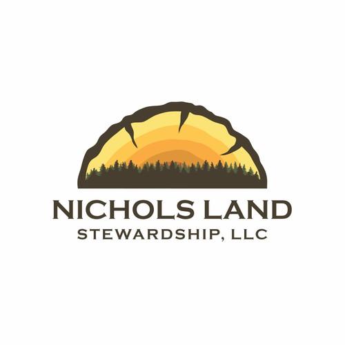 Nichols Land