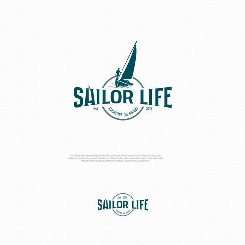 Sailor life
