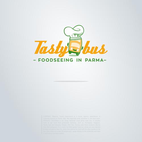 TastyBus