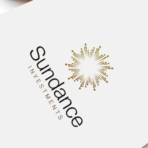 Sundance Investments