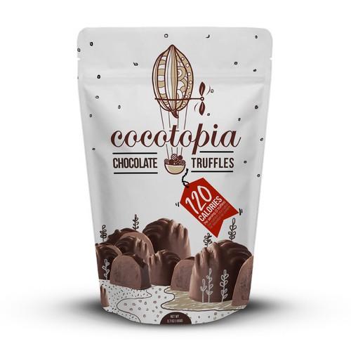 Cocotopia