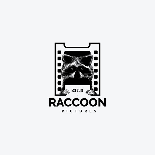 Raccoon Pictures