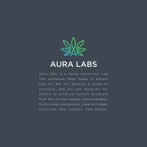 Aura Labs