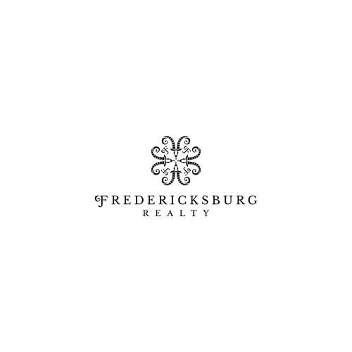 Fredericksburg Realty