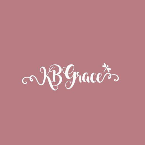 Please help me Design a upscale children's boutique logo and website