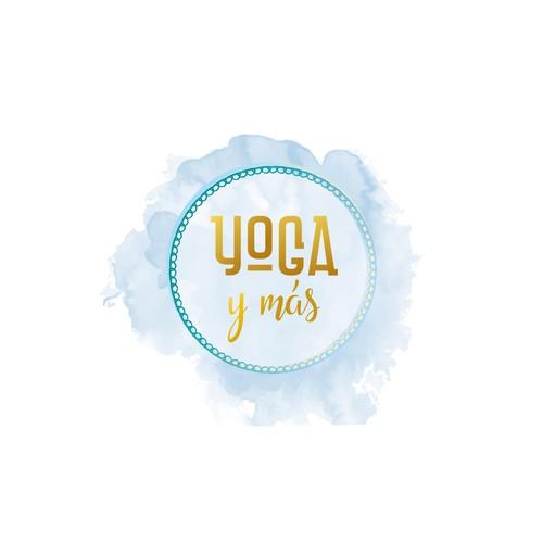 Yoga y mas