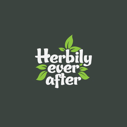 Herbily Ever After