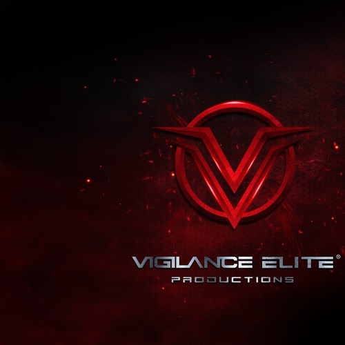 Vigilance Elite