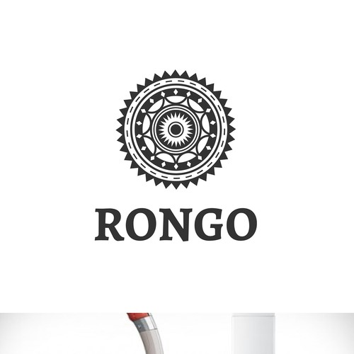 RONGO