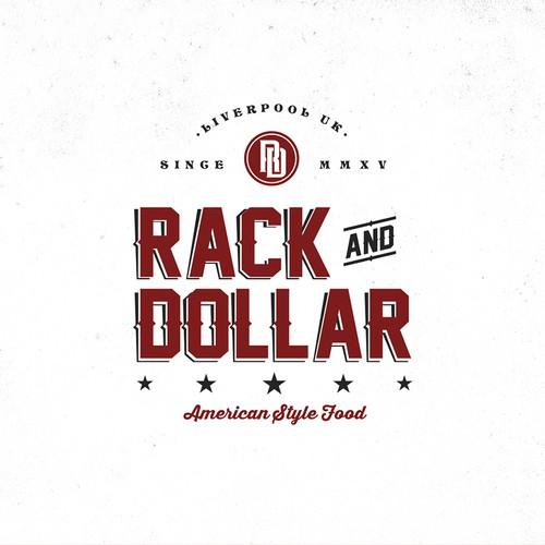 Rack&Dollar