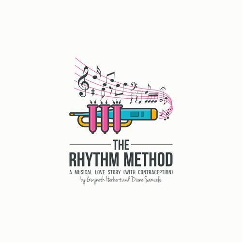 The Rhytem Method
