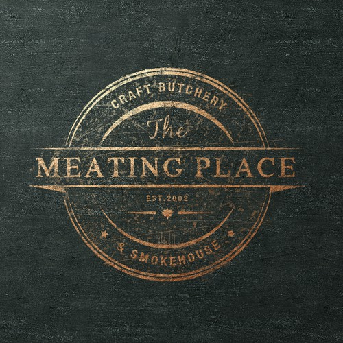 Meating Place