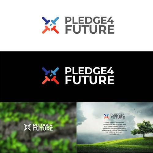 Pledge4Future (Collaborative Climate Action of Researchers)