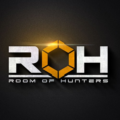 Room of Hunters