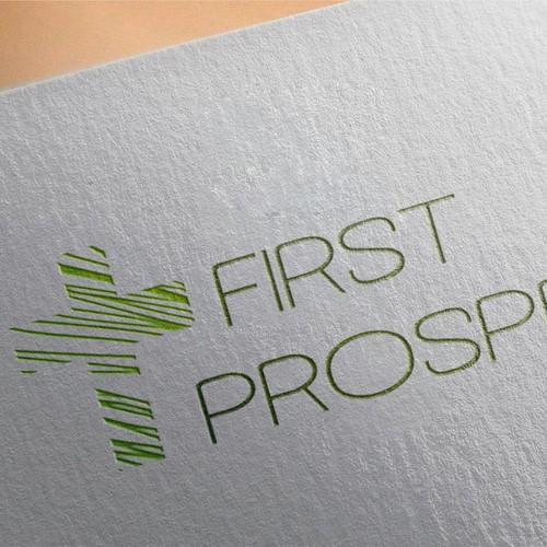 First Prosper