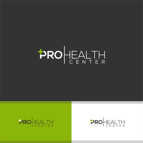 Pro Health Center