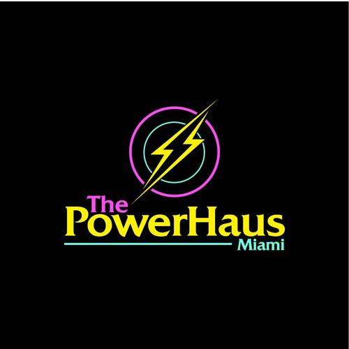 The PowerHaus Miami