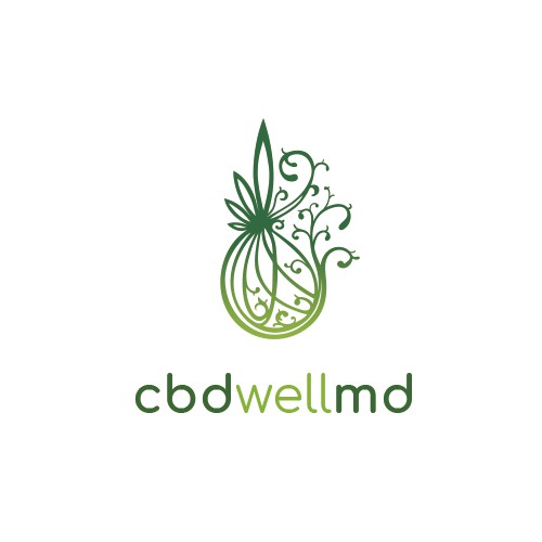 high end cbd products for the wellness market