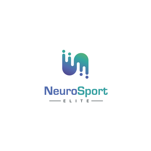 NeuroSport Elite Logo