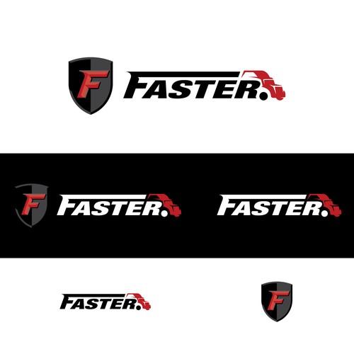 Trucking Insurance Logo