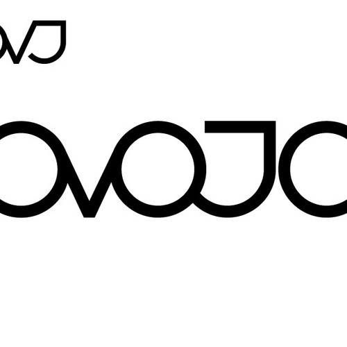 New logo wanted for ovojo