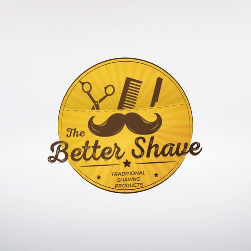 online store selling traditional shaving products