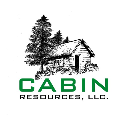 CABIN RESOURCES