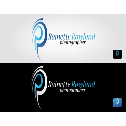 Freelance Photographer