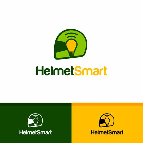 Smart Helm